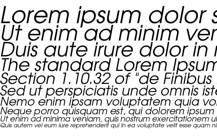 specimens TeX Gyre Adventor Italic font, sample TeX Gyre Adventor Italic font, an example of writing TeX Gyre Adventor Italic font, review TeX Gyre Adventor Italic font, preview TeX Gyre Adventor Italic font, TeX Gyre Adventor Italic font