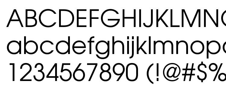 glyphs TeX Gyre Adventor Regular font, сharacters TeX Gyre Adventor Regular font, symbols TeX Gyre Adventor Regular font, character map TeX Gyre Adventor Regular font, preview TeX Gyre Adventor Regular font, abc TeX Gyre Adventor Regular font, TeX Gyre Adventor Regular font