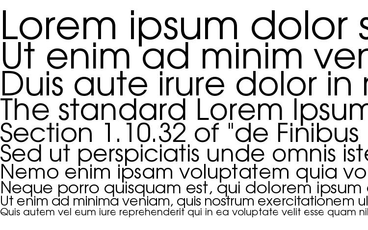 specimens TeX Gyre Adventor Regular font, sample TeX Gyre Adventor Regular font, an example of writing TeX Gyre Adventor Regular font, review TeX Gyre Adventor Regular font, preview TeX Gyre Adventor Regular font, TeX Gyre Adventor Regular font