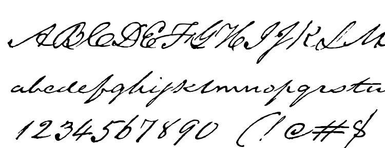 глифы шрифта TexasHeroBETA Medium, символы шрифта TexasHeroBETA Medium, символьная карта шрифта TexasHeroBETA Medium, предварительный просмотр шрифта TexasHeroBETA Medium, алфавит шрифта TexasHeroBETA Medium, шрифт TexasHeroBETA Medium