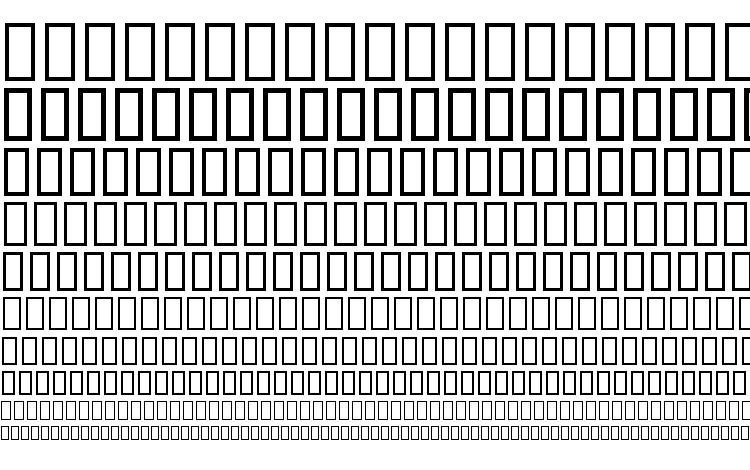 specimens TexCatlin SH font, sample TexCatlin SH font, an example of writing TexCatlin SH font, review TexCatlin SH font, preview TexCatlin SH font, TexCatlin SH font