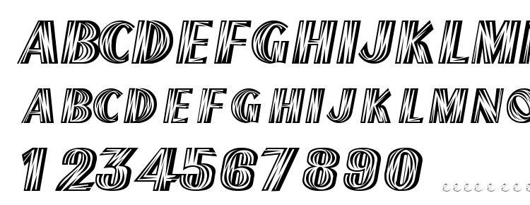 glyphs Texmexdisplayscapsssk regular font, сharacters Texmexdisplayscapsssk regular font, symbols Texmexdisplayscapsssk regular font, character map Texmexdisplayscapsssk regular font, preview Texmexdisplayscapsssk regular font, abc Texmexdisplayscapsssk regular font, Texmexdisplayscapsssk regular font