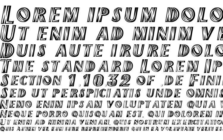 specimens Texmexdisplayscapsssk regular font, sample Texmexdisplayscapsssk regular font, an example of writing Texmexdisplayscapsssk regular font, review Texmexdisplayscapsssk regular font, preview Texmexdisplayscapsssk regular font, Texmexdisplayscapsssk regular font