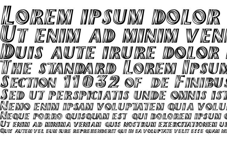 образцы шрифта Texmexdisplayscapsssk, образец шрифта Texmexdisplayscapsssk, пример написания шрифта Texmexdisplayscapsssk, просмотр шрифта Texmexdisplayscapsssk, предосмотр шрифта Texmexdisplayscapsssk, шрифт Texmexdisplayscapsssk