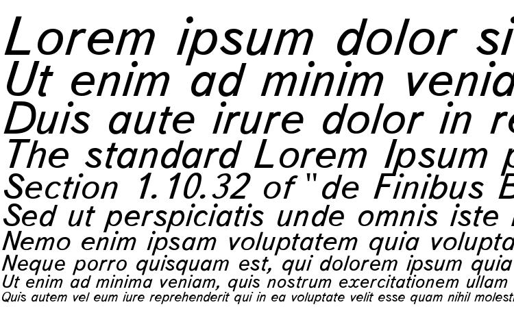 specimens Textbki font, sample Textbki font, an example of writing Textbki font, review Textbki font, preview Textbki font, Textbki font