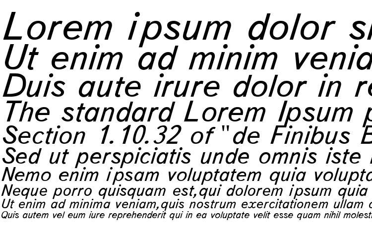 specimens Textboo4 font, sample Textboo4 font, an example of writing Textboo4 font, review Textboo4 font, preview Textboo4 font, Textboo4 font