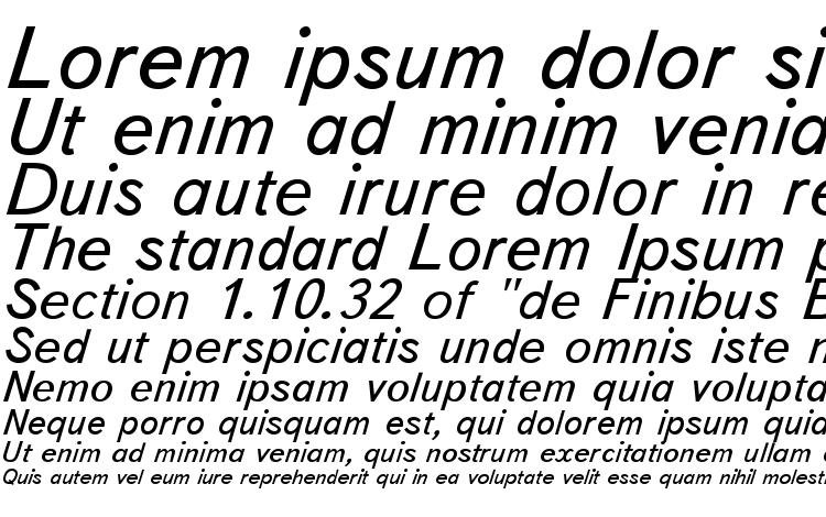 specimens TextBook Italic Cyrillic font, sample TextBook Italic Cyrillic font, an example of writing TextBook Italic Cyrillic font, review TextBook Italic Cyrillic font, preview TextBook Italic Cyrillic font, TextBook Italic Cyrillic font