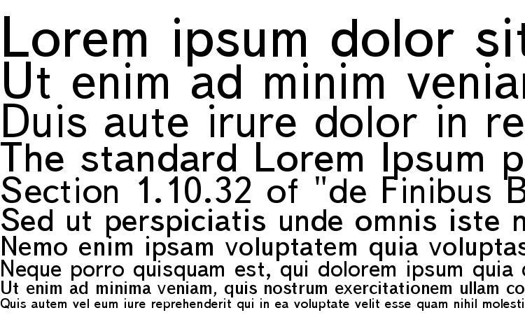образцы шрифта TextBook.kz, образец шрифта TextBook.kz, пример написания шрифта TextBook.kz, просмотр шрифта TextBook.kz, предосмотр шрифта TextBook.kz, шрифт TextBook.kz