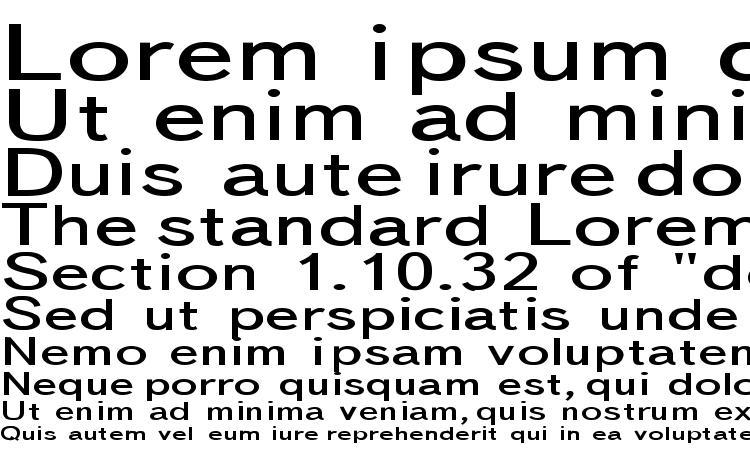образцы шрифта TextBook150n, образец шрифта TextBook150n, пример написания шрифта TextBook150n, просмотр шрифта TextBook150n, предосмотр шрифта TextBook150n, шрифт TextBook150n