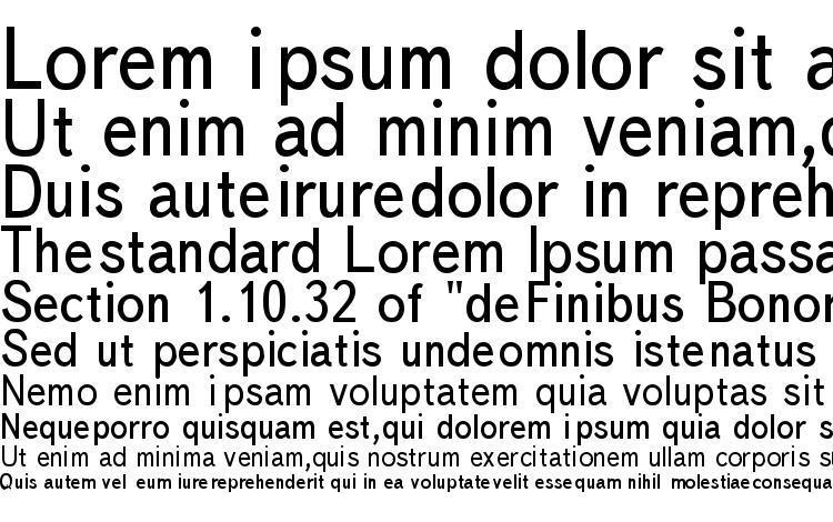 specimens TextBook90n font, sample TextBook90n font, an example of writing TextBook90n font, review TextBook90n font, preview TextBook90n font, TextBook90n font