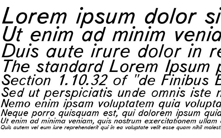 образцы шрифта TextBookC Italic, образец шрифта TextBookC Italic, пример написания шрифта TextBookC Italic, просмотр шрифта TextBookC Italic, предосмотр шрифта TextBookC Italic, шрифт TextBookC Italic