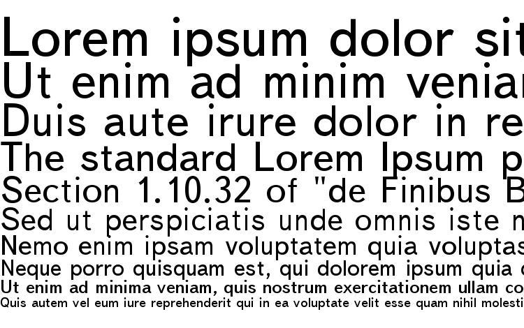 specimens TextBookC font, sample TextBookC font, an example of writing TextBookC font, review TextBookC font, preview TextBookC font, TextBookC font