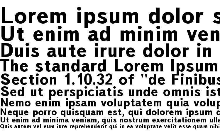 образцы шрифта TextBookCTT Bold, образец шрифта TextBookCTT Bold, пример написания шрифта TextBookCTT Bold, просмотр шрифта TextBookCTT Bold, предосмотр шрифта TextBookCTT Bold, шрифт TextBookCTT Bold