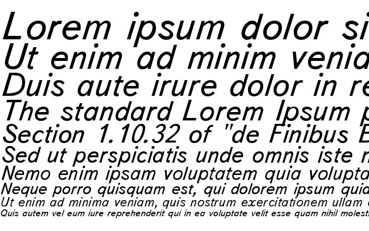specimens TextBookCTT Italic font, sample TextBookCTT Italic font, an example of writing TextBookCTT Italic font, review TextBookCTT Italic font, preview TextBookCTT Italic font, TextBookCTT Italic font