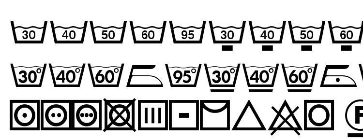 глифы шрифта Textile LH Pi Two, символы шрифта Textile LH Pi Two, символьная карта шрифта Textile LH Pi Two, предварительный просмотр шрифта Textile LH Pi Two, алфавит шрифта Textile LH Pi Two, шрифт Textile LH Pi Two