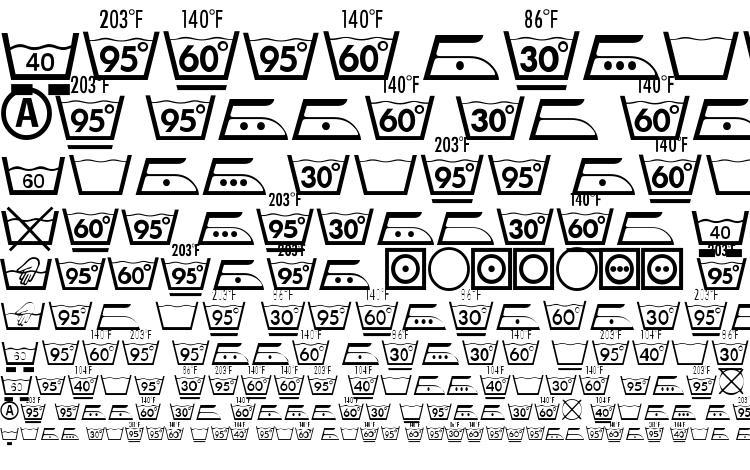 образцы шрифта Textile LH Pi Two, образец шрифта Textile LH Pi Two, пример написания шрифта Textile LH Pi Two, просмотр шрифта Textile LH Pi Two, предосмотр шрифта Textile LH Pi Two, шрифт Textile LH Pi Two