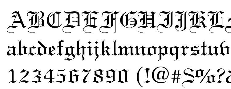 glyphs Textur Regular font, сharacters Textur Regular font, symbols Textur Regular font, character map Textur Regular font, preview Textur Regular font, abc Textur Regular font, Textur Regular font