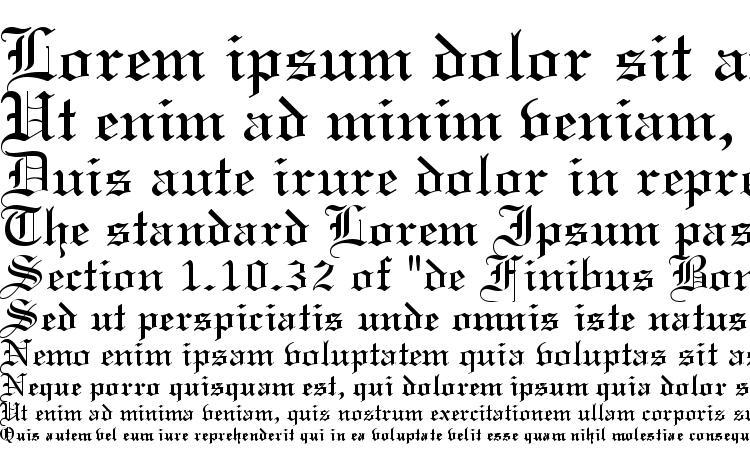 specimens Textur Regular font, sample Textur Regular font, an example of writing Textur Regular font, review Textur Regular font, preview Textur Regular font, Textur Regular font