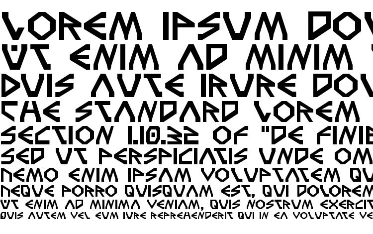 образцы шрифта Tfv2, образец шрифта Tfv2, пример написания шрифта Tfv2, просмотр шрифта Tfv2, предосмотр шрифта Tfv2, шрифт Tfv2