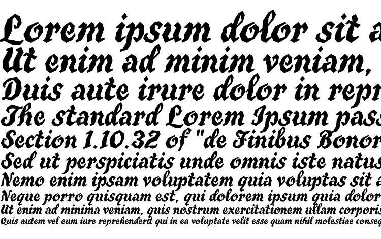 specimens Tgt76 c font, sample Tgt76 c font, an example of writing Tgt76 c font, review Tgt76 c font, preview Tgt76 c font, Tgt76 c font