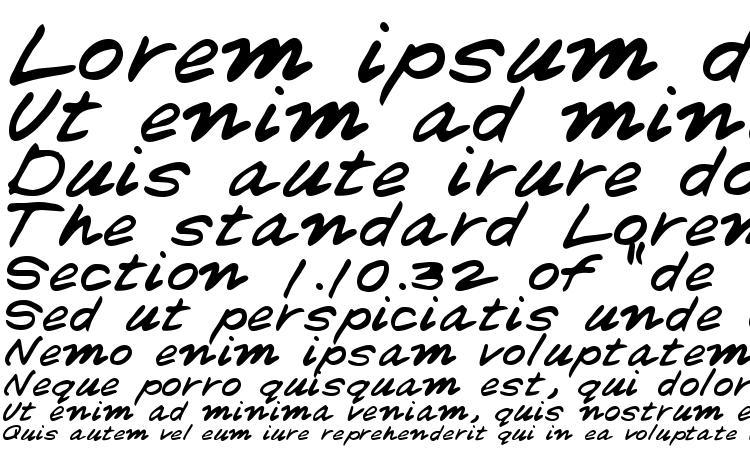 образцы шрифта Thad Regular, образец шрифта Thad Regular, пример написания шрифта Thad Regular, просмотр шрифта Thad Regular, предосмотр шрифта Thad Regular, шрифт Thad Regular