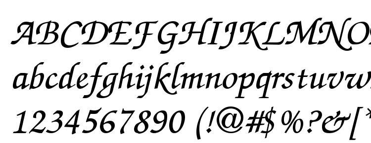 глифы шрифта Thahuong 1.1, символы шрифта Thahuong 1.1, символьная карта шрифта Thahuong 1.1, предварительный просмотр шрифта Thahuong 1.1, алфавит шрифта Thahuong 1.1, шрифт Thahuong 1.1