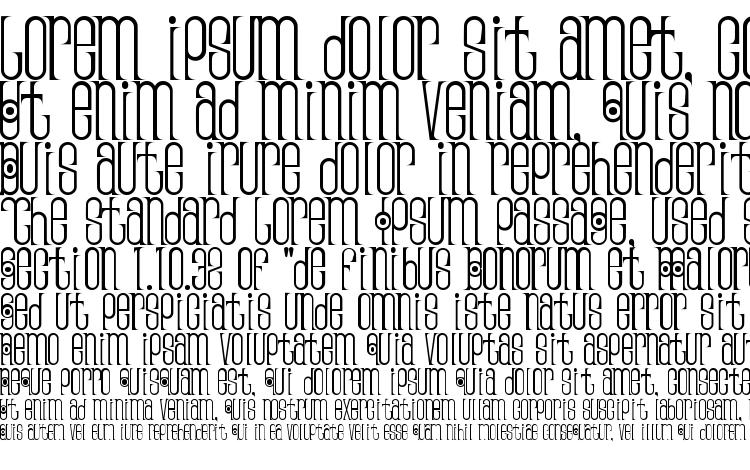 specimens Thaipedicure font, sample Thaipedicure font, an example of writing Thaipedicure font, review Thaipedicure font, preview Thaipedicure font, Thaipedicure font