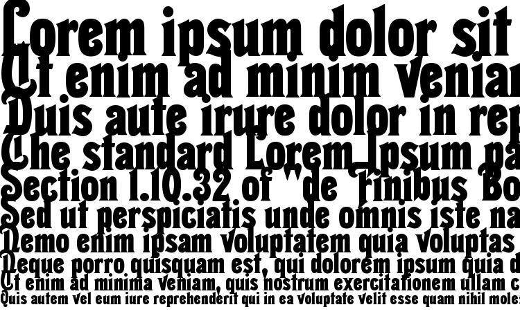 specimens Thaleia font, sample Thaleia font, an example of writing Thaleia font, review Thaleia font, preview Thaleia font, Thaleia font