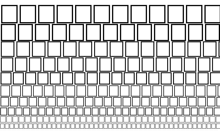 specimens Thales regular font, sample Thales regular font, an example of writing Thales regular font, review Thales regular font, preview Thales regular font, Thales regular font