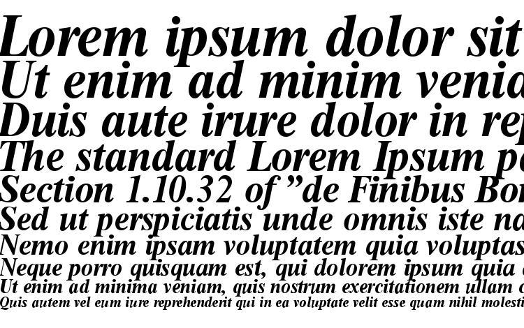 образцы шрифта Thames boldita, образец шрифта Thames boldita, пример написания шрифта Thames boldita, просмотр шрифта Thames boldita, предосмотр шрифта Thames boldita, шрифт Thames boldita