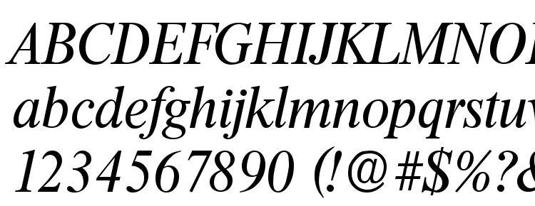 glyphs Thames regularita font, сharacters Thames regularita font, symbols Thames regularita font, character map Thames regularita font, preview Thames regularita font, abc Thames regularita font, Thames regularita font