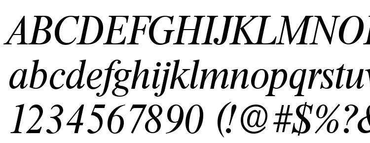 глифы шрифта Thames Serial RegularItalic DB, символы шрифта Thames Serial RegularItalic DB, символьная карта шрифта Thames Serial RegularItalic DB, предварительный просмотр шрифта Thames Serial RegularItalic DB, алфавит шрифта Thames Serial RegularItalic DB, шрифт Thames Serial RegularItalic DB