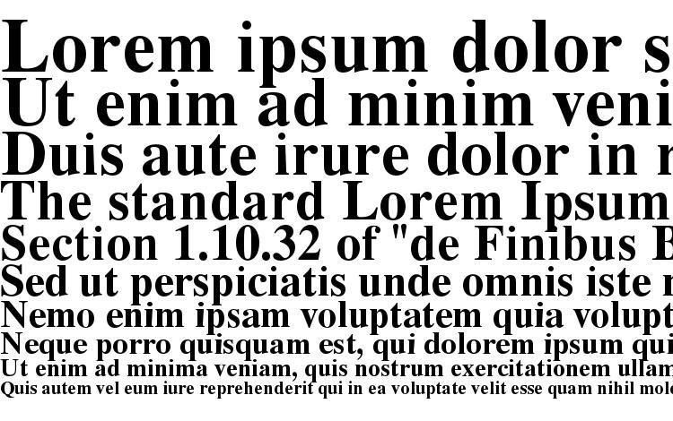 образцы шрифта Thamesc bold, образец шрифта Thamesc bold, пример написания шрифта Thamesc bold, просмотр шрифта Thamesc bold, предосмотр шрифта Thamesc bold, шрифт Thamesc bold