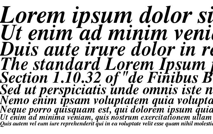 образцы шрифта Thamesc bolditalic, образец шрифта Thamesc bolditalic, пример написания шрифта Thamesc bolditalic, просмотр шрифта Thamesc bolditalic, предосмотр шрифта Thamesc bolditalic, шрифт Thamesc bolditalic