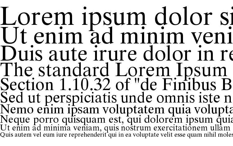 specimens Thamesc font, sample Thamesc font, an example of writing Thamesc font, review Thamesc font, preview Thamesc font, Thamesc font