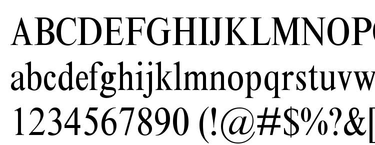 glyphs ThamesCondensed Regular font, сharacters ThamesCondensed Regular font, symbols ThamesCondensed Regular font, character map ThamesCondensed Regular font, preview ThamesCondensed Regular font, abc ThamesCondensed Regular font, ThamesCondensed Regular font