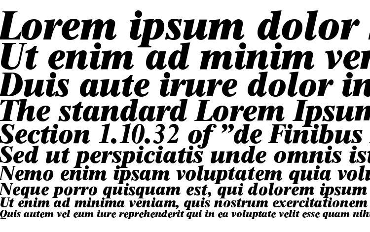 specimens ThamesSerial Heavy Italic font, sample ThamesSerial Heavy Italic font, an example of writing ThamesSerial Heavy Italic font, review ThamesSerial Heavy Italic font, preview ThamesSerial Heavy Italic font, ThamesSerial Heavy Italic font