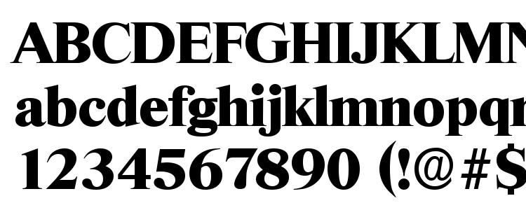glyphs ThamesSerial Heavy Regular font, сharacters ThamesSerial Heavy Regular font, symbols ThamesSerial Heavy Regular font, character map ThamesSerial Heavy Regular font, preview ThamesSerial Heavy Regular font, abc ThamesSerial Heavy Regular font, ThamesSerial Heavy Regular font