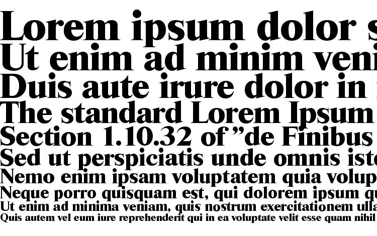 specimens ThamesSerial Heavy Regular font, sample ThamesSerial Heavy Regular font, an example of writing ThamesSerial Heavy Regular font, review ThamesSerial Heavy Regular font, preview ThamesSerial Heavy Regular font, ThamesSerial Heavy Regular font