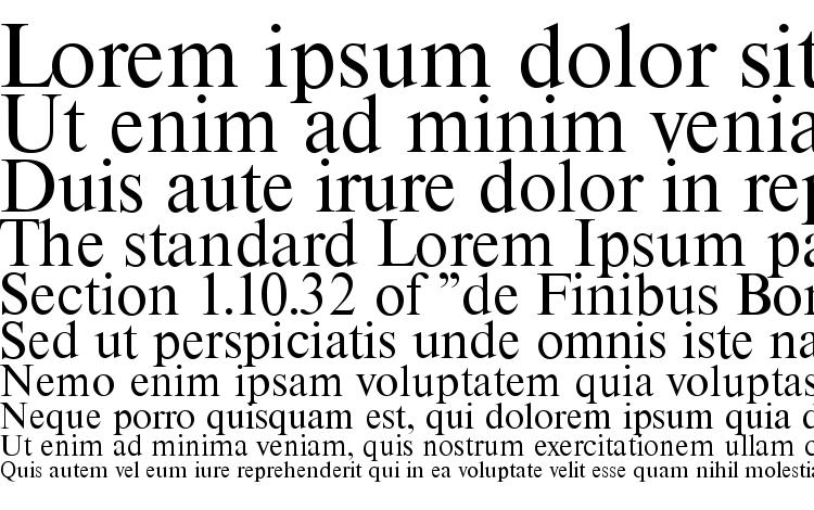 specimens ThamesSerial Regular font, sample ThamesSerial Regular font, an example of writing ThamesSerial Regular font, review ThamesSerial Regular font, preview ThamesSerial Regular font, ThamesSerial Regular font