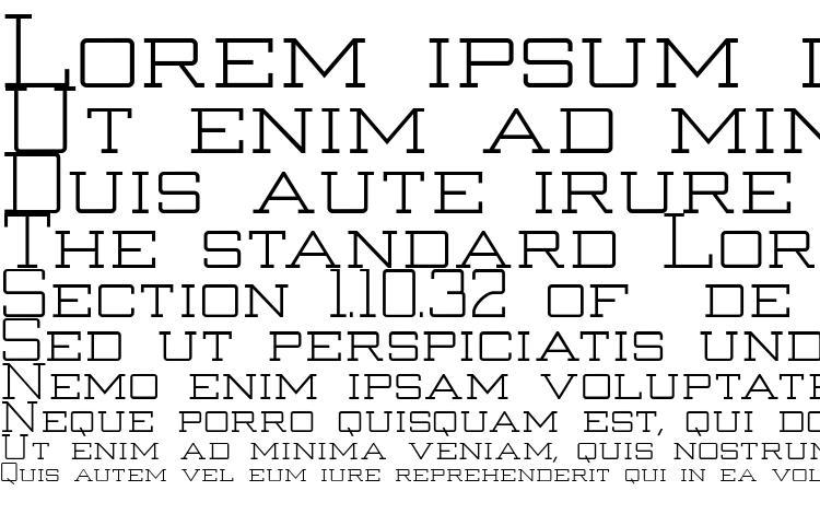 specimens Thanatos font, sample Thanatos font, an example of writing Thanatos font, review Thanatos font, preview Thanatos font, Thanatos font