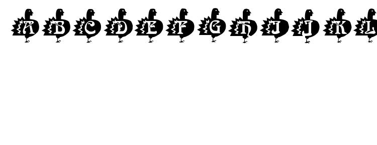 глифы шрифта Thanks1, символы шрифта Thanks1, символьная карта шрифта Thanks1, предварительный просмотр шрифта Thanks1, алфавит шрифта Thanks1, шрифт Thanks1