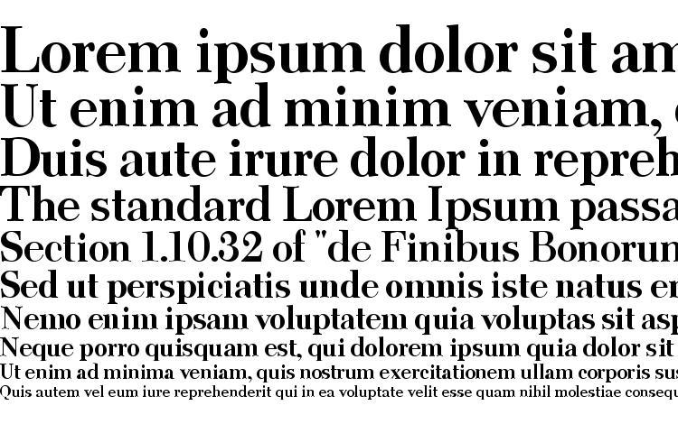 specimens Thanksgiving Bold font, sample Thanksgiving Bold font, an example of writing Thanksgiving Bold font, review Thanksgiving Bold font, preview Thanksgiving Bold font, Thanksgiving Bold font