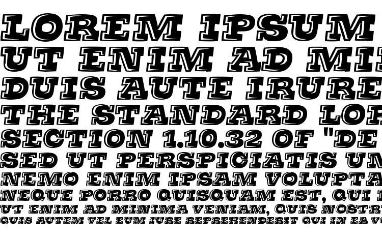 образцы шрифта Thats Super, образец шрифта Thats Super, пример написания шрифта Thats Super, просмотр шрифта Thats Super, предосмотр шрифта Thats Super, шрифт Thats Super