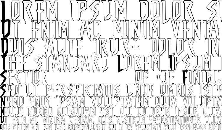 образцы шрифта THE AMAZING SPIDER MAN, образец шрифта THE AMAZING SPIDER MAN, пример написания шрифта THE AMAZING SPIDER MAN, просмотр шрифта THE AMAZING SPIDER MAN, предосмотр шрифта THE AMAZING SPIDER MAN, шрифт THE AMAZING SPIDER MAN