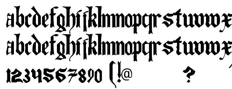 glyphs The art of illuminating font, сharacters The art of illuminating font, symbols The art of illuminating font, character map The art of illuminating font, preview The art of illuminating font, abc The art of illuminating font, The art of illuminating font