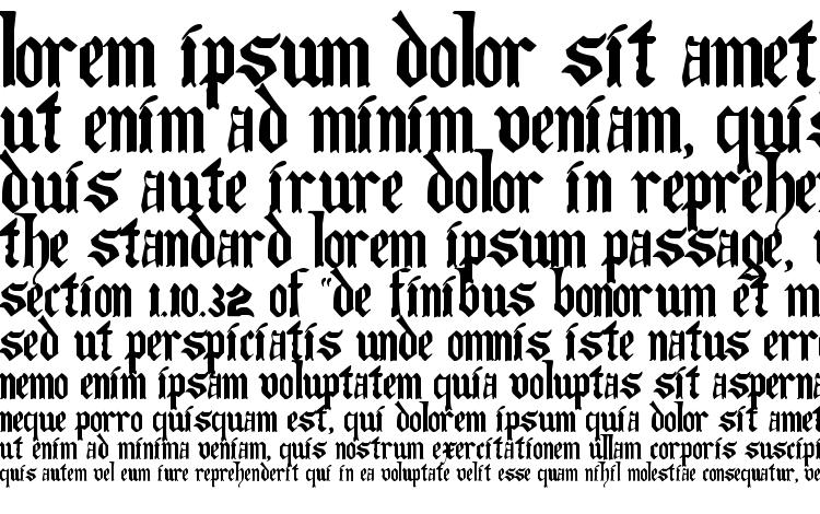 specimens The art of illuminating font, sample The art of illuminating font, an example of writing The art of illuminating font, review The art of illuminating font, preview The art of illuminating font, The art of illuminating font