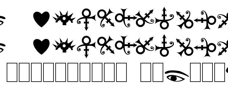 glyphs The artist symbols font, сharacters The artist symbols font, symbols The artist symbols font, character map The artist symbols font, preview The artist symbols font, abc The artist symbols font, The artist symbols font
