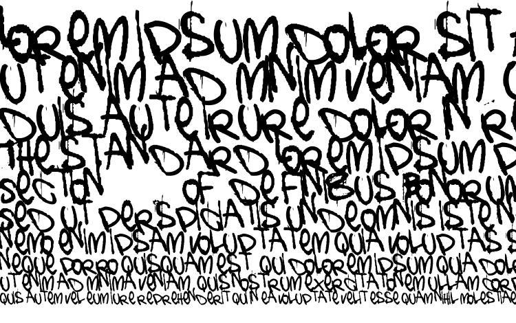 образцы шрифта the battle, образец шрифта the battle, пример написания шрифта the battle, просмотр шрифта the battle, предосмотр шрифта the battle, шрифт the battle