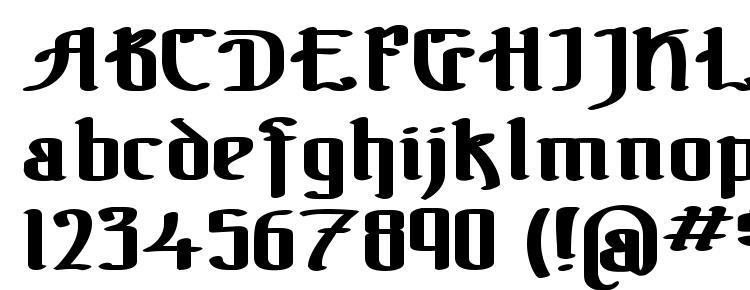 glyphs The black bloc bold font, сharacters The black bloc bold font, symbols The black bloc bold font, character map The black bloc bold font, preview The black bloc bold font, abc The black bloc bold font, The black bloc bold font